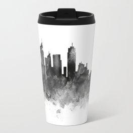 Sydney Skyline Travel Mug