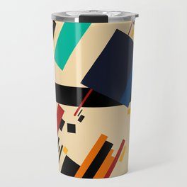 OMG Travel Mug