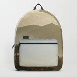 The Mountains of the Great Wall Backpack