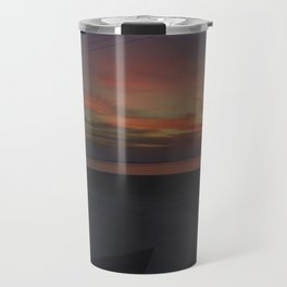 Kismet Colors Travel Mug