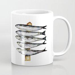 E S P E T O Coffee Mug