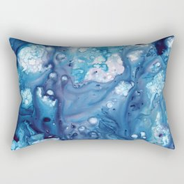Samudra Rectangular Pillow