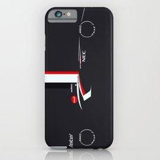 C32 Slim Case iPhone 6s