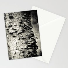 Study In Nature Stationery Cards
