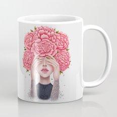 I don't see Mug