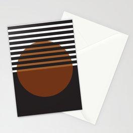 Nairobi Sun   Stationery Cards