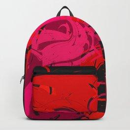 2718 Backpack
