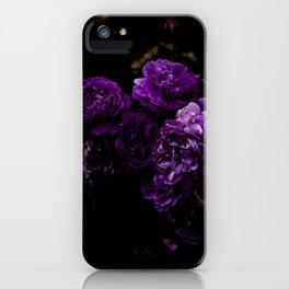 Grimhilde 02 iPhone Case