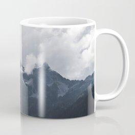 Sky Pilot Coffee Mug