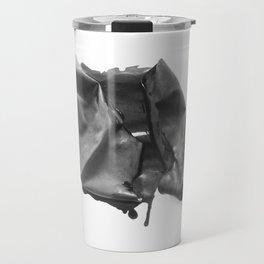 Pop & Bleed Travel Mug