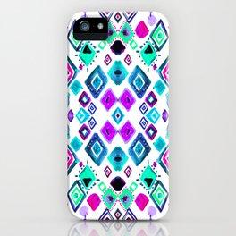 Full Spirit Radiating  iPhone Case