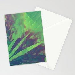 Outlandish II Stationery Cards
