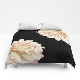 Roses - Lights the Dark Comforters