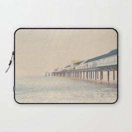 the sea ... Laptop Sleeve