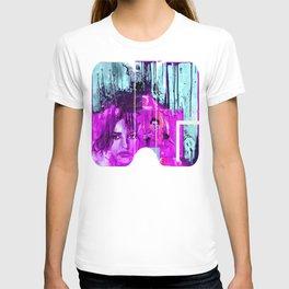 BARCELONA Olé ! T-shirt