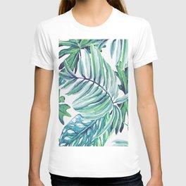 Rising Tropicana T-shirt