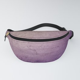 Grunge texture 10 Fanny Pack