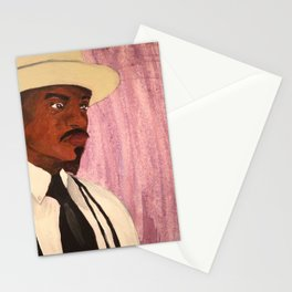 Andre 3000 Stationery Cards