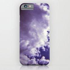 Lomographic Sky 4 Slim Case iPhone 6s