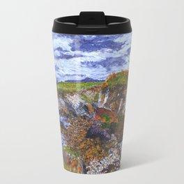 Roscolyn Anglesey Travel Mug