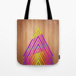 Session 13: XXXV Tote Bag