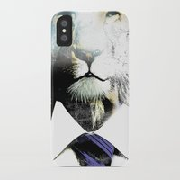classy iPhone & iPod Cases featuring Classy by Andreftaylor
