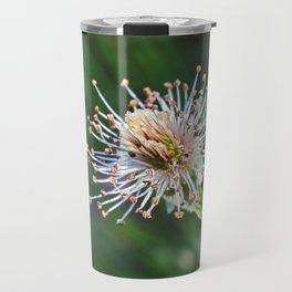 Where's My Bloom(ers)??? Travel Mug