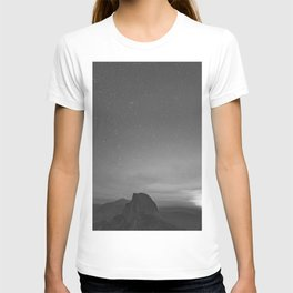 Rocky Dawn T-shirt