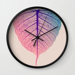 strange love Wall Clock