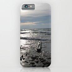 Logtrast iPhone 6s Slim Case