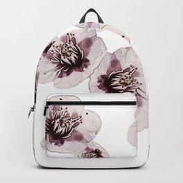 Hana Collection - Falling Sakura Backpack