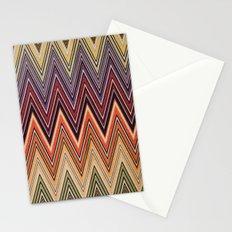MISSONI Stationery Cards