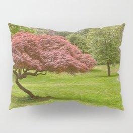 Woodend Sanctuary Pillow Sham