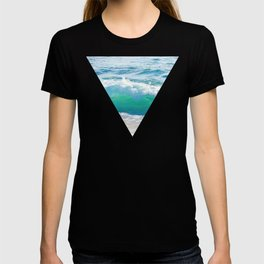 Gentle Surf T-shirt