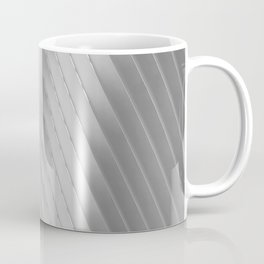 Abstract Texture at The Oculus in New York Coffee Mug