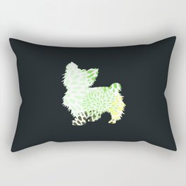 York Rectangular Pillow
