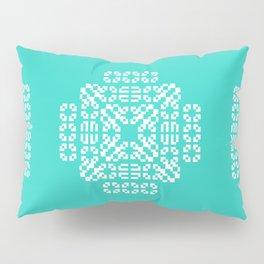 "CA Fantasy ""For Tiffany"" series #5 Pillow Sham"