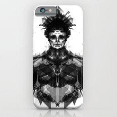 Symmetry iPhone 6s Slim Case