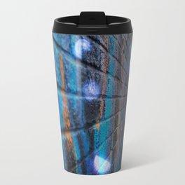 New Look on Things Travel Mug