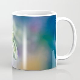 Destination Sunshine Coffee Mug
