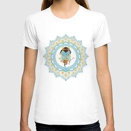 Agni T-shirt