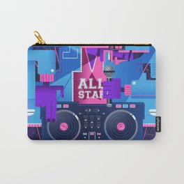ALL STAR Carry-All Pouch
