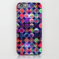 yrb scyynce Slim Case iPhone 6s