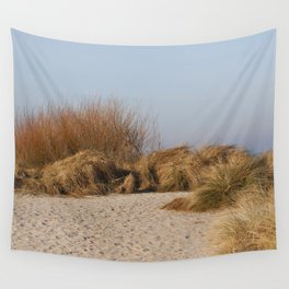 Wild Landscapes at the coast 5 Wall Tapestry