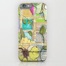 Iphone Case8 Slim Case iPhone 6s