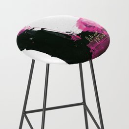 Let's Just Pretend Bar Stool
