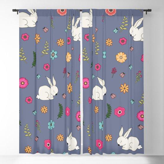 Easter bunny by momcilobjekovic