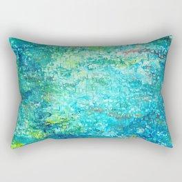 GIARDINO  Rectangular Pillow