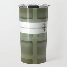 Ceilings Travel Mug