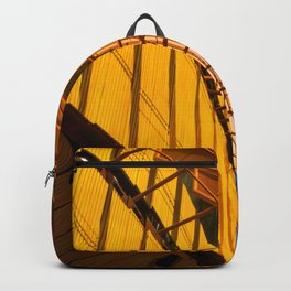 Juncture Backpack